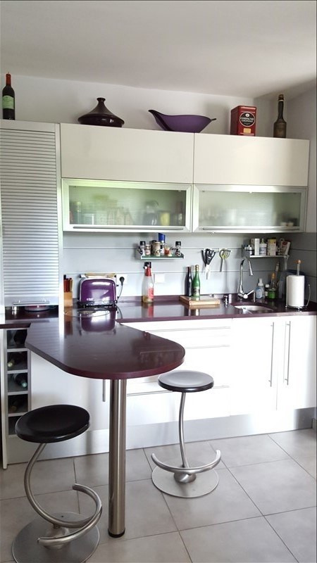 Vente maison / villa Clohars fouesnant 340500€ - Photo 6