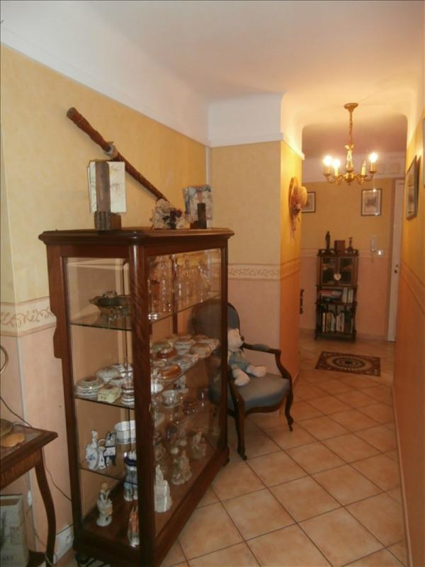Sale apartment Manosque 129000€ - Picture 7