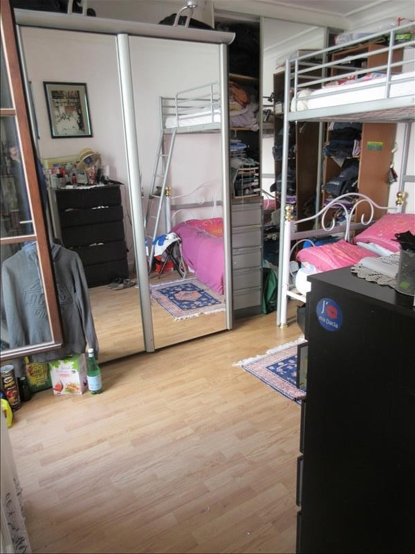 Sale apartment Paris 10ème 330 000€ - Picture 5