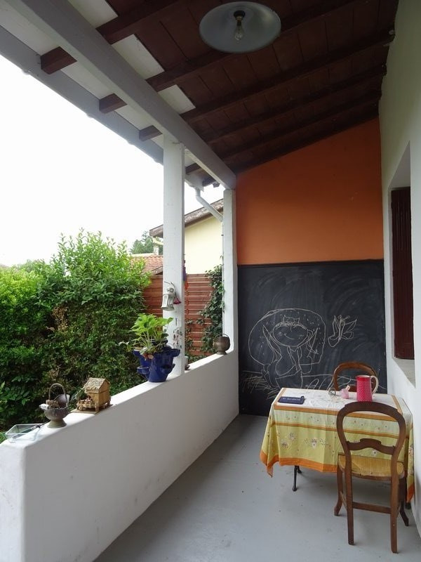 Vente maison / villa Portets 199 000€ - Photo 4