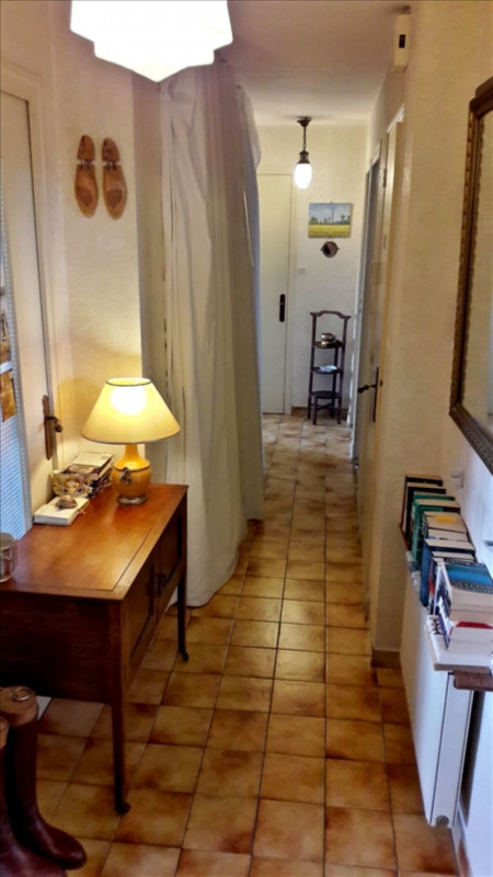 Sale apartment Guilherand 121 900€ - Picture 3