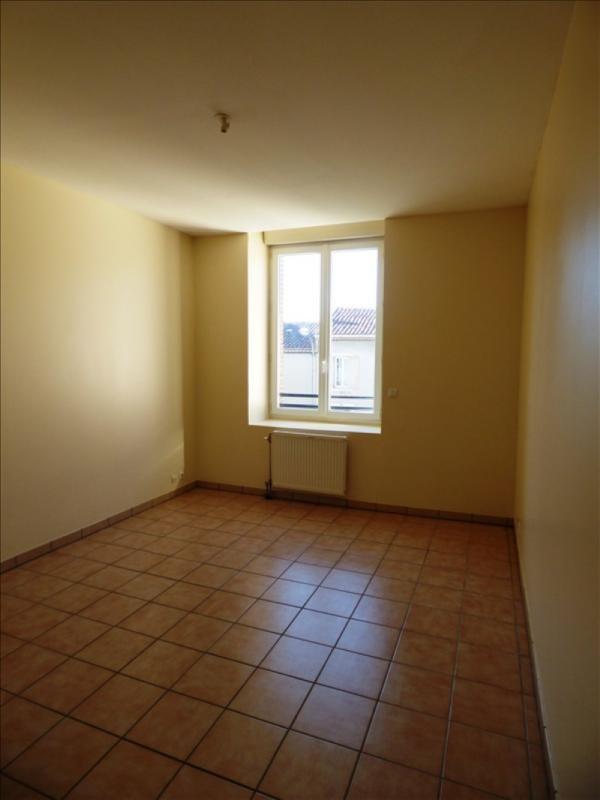 Location appartement Secteur de mazamet 560€ CC - Photo 6