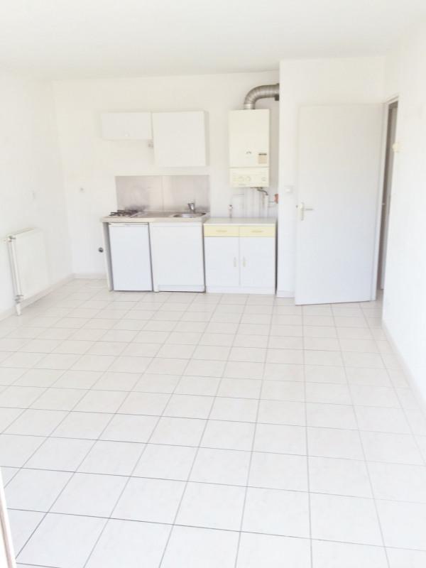 Location appartement Aubagne 600€ CC - Photo 4