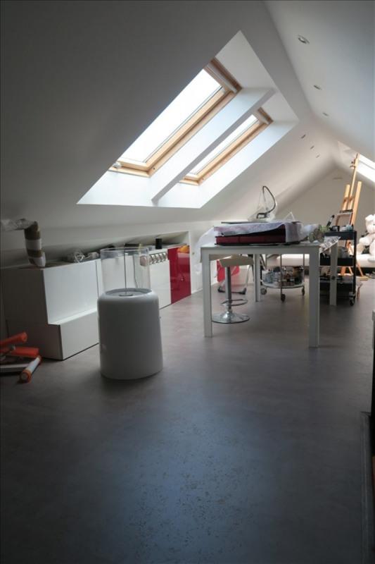 Vendita casa Voisins le bretonneux 750000€ - Fotografia 6