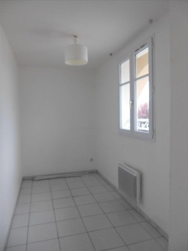 Location appartement St jean d angely 505€ CC - Photo 4