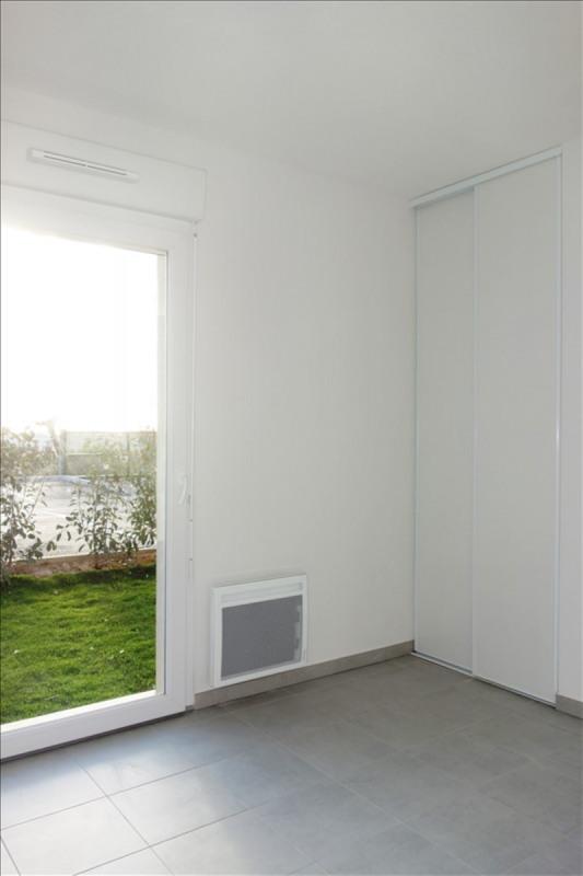 Alquiler  apartamento Londe les maures 689€ CC - Fotografía 1