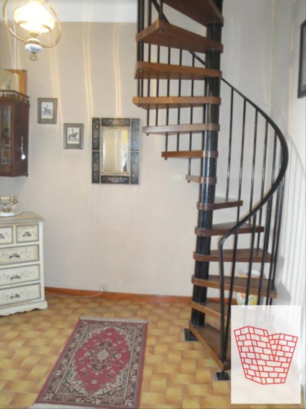 Sale house / villa Colombes 359000€ - Picture 3