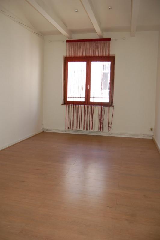 Sale apartment Strasbourg 168000€ - Picture 3