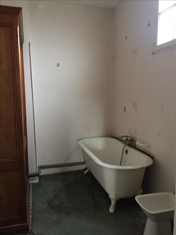 Venta  casa Arcachon 336000€ - Fotografía 5