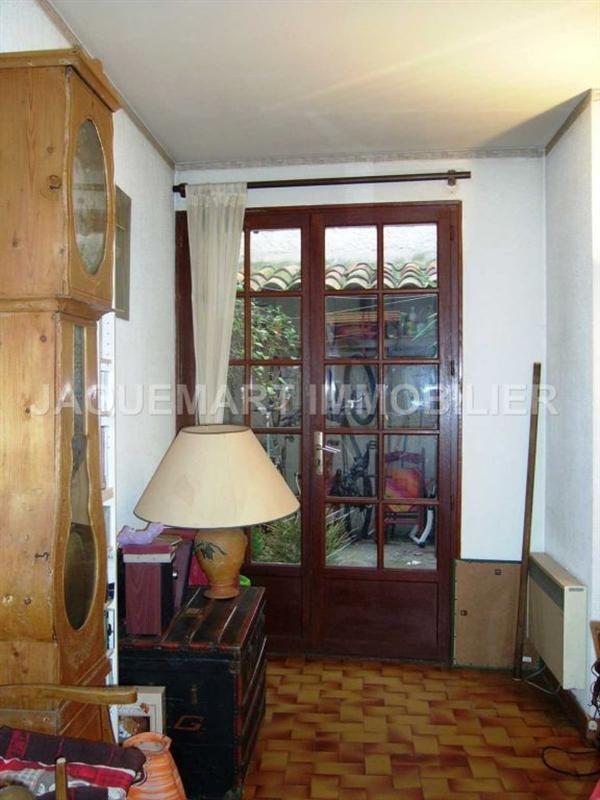 Vente maison / villa Lambesc 260000€ - Photo 4