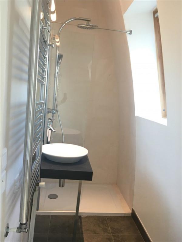 Location appartement Boulogne 4000€ CC - Photo 6