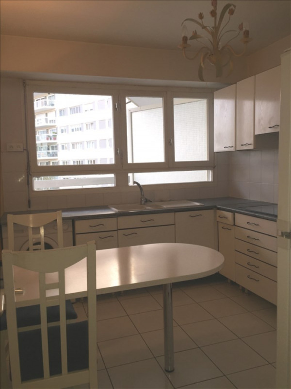 Vente appartement Marly-le-roi 193 000€ - Photo 3