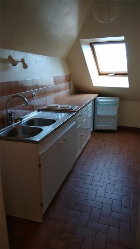 Location appartement Vendome 426€ CC - Photo 3