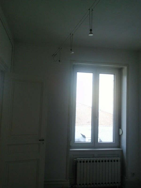 Alquiler  apartamento Mulhouse 695€ CC - Fotografía 3