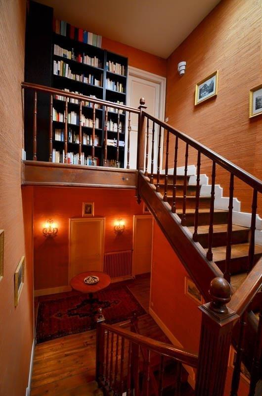 Verkoop van prestige  huis Albi 575000€ - Foto 10