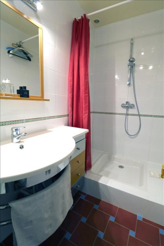 Vente appartement Versailles 650000€ - Photo 9