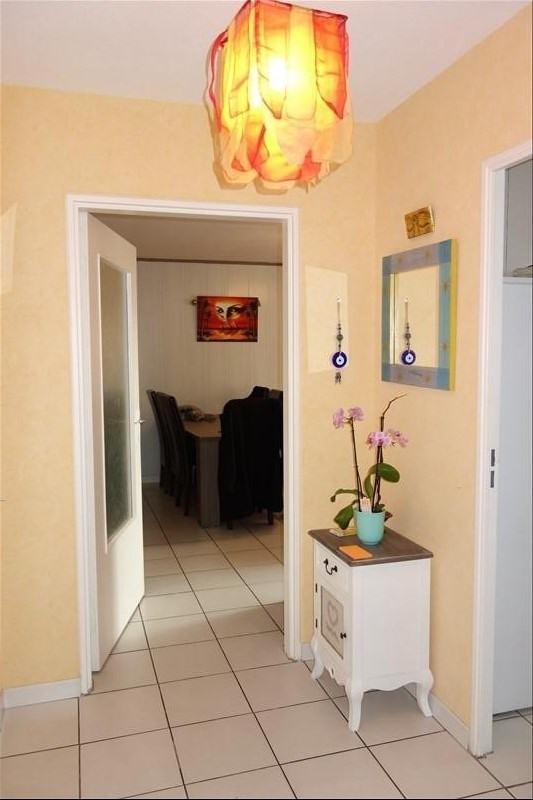 Vente appartement Pau 170 900€ - Photo 4