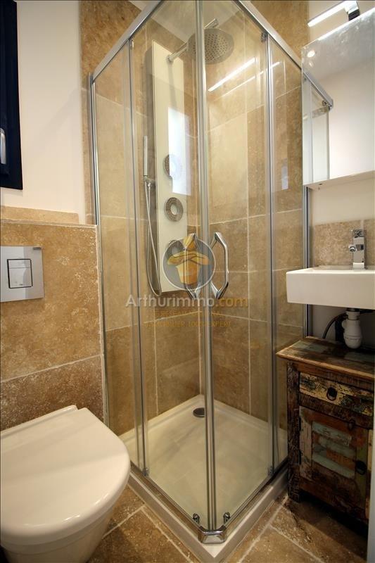Vente de prestige maison / villa Grimaud 1050000€ - Photo 13