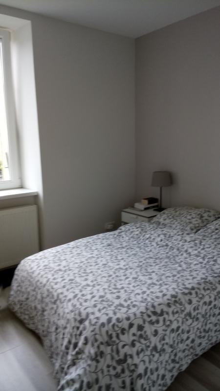 Alquiler  apartamento Mulhouse 595€ CC - Fotografía 5