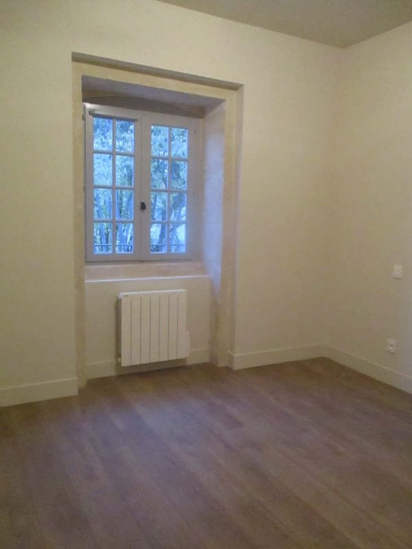 Location appartement Nimes 905€ CC - Photo 6