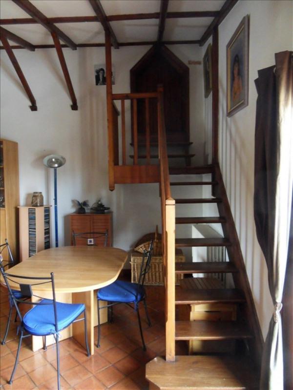 Sale house / villa Montauban 234000€ - Picture 6