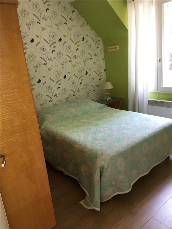 Vente maison / villa Gonesse 271000€ - Photo 2