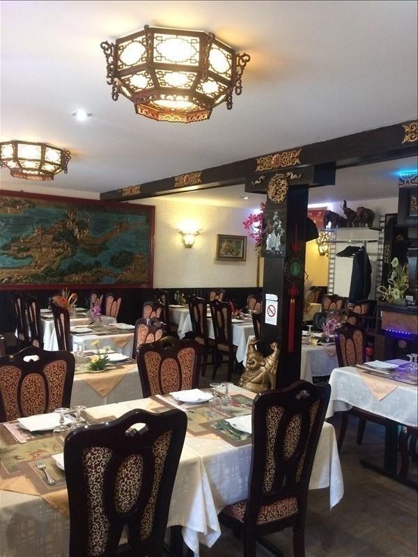 vente restaurant haguenau