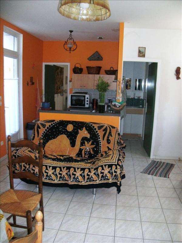 Vente maison / villa Perigueux 132000€ - Photo 2