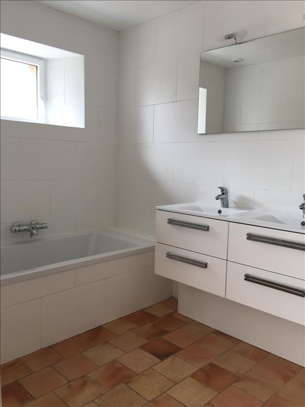 Vente maison / villa Venansault 295400€ - Photo 9