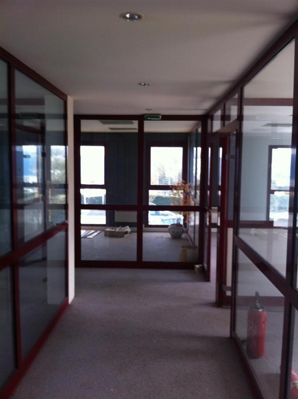 Location Bureau Nozay 0
