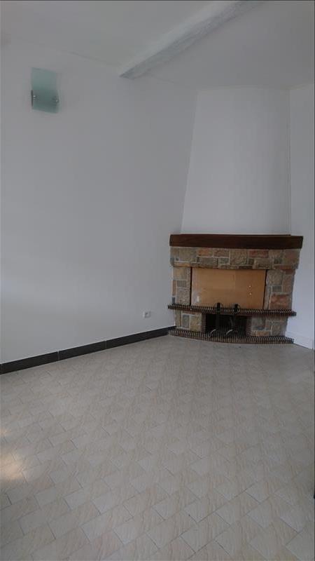 Vente maison / villa La ferte sous jouarre 153000€ - Photo 3
