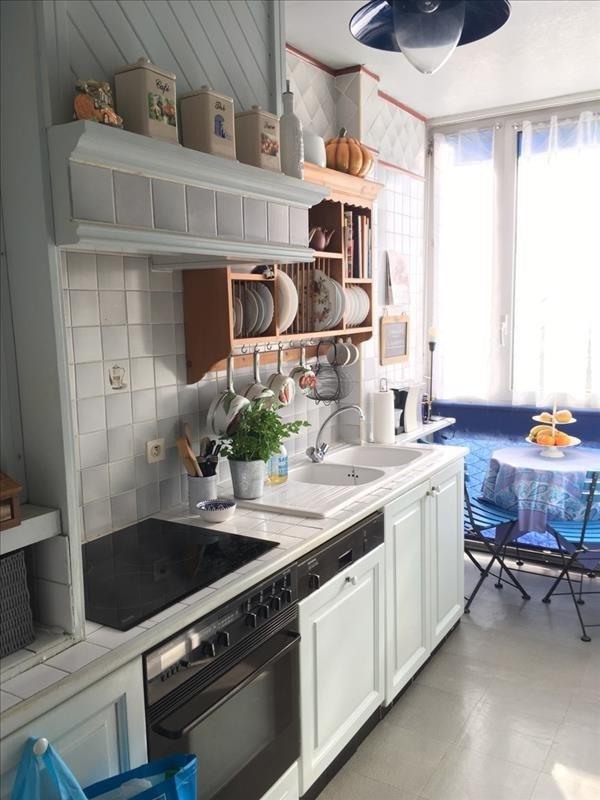 Vente appartement Arcachon 480000€ - Photo 2