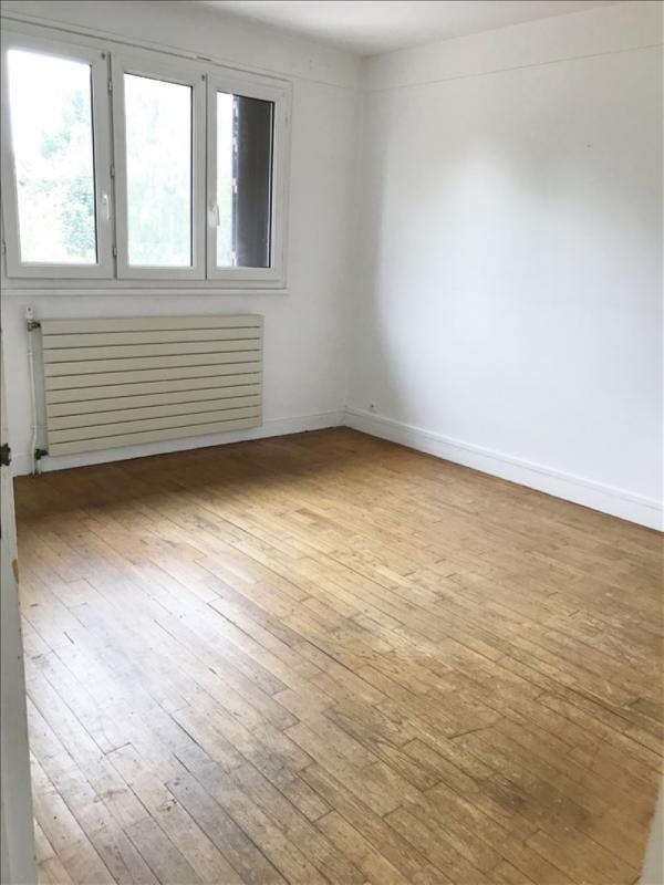 Location appartement Morsang sur orge 1100€ CC - Photo 4