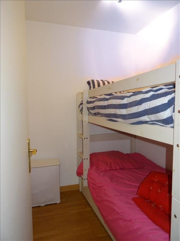 Sale apartment La baule escoublac 399500€ - Picture 5