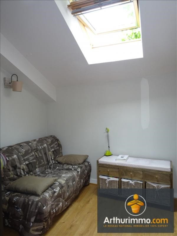 Sale apartment St brieuc 106 200€ - Picture 6