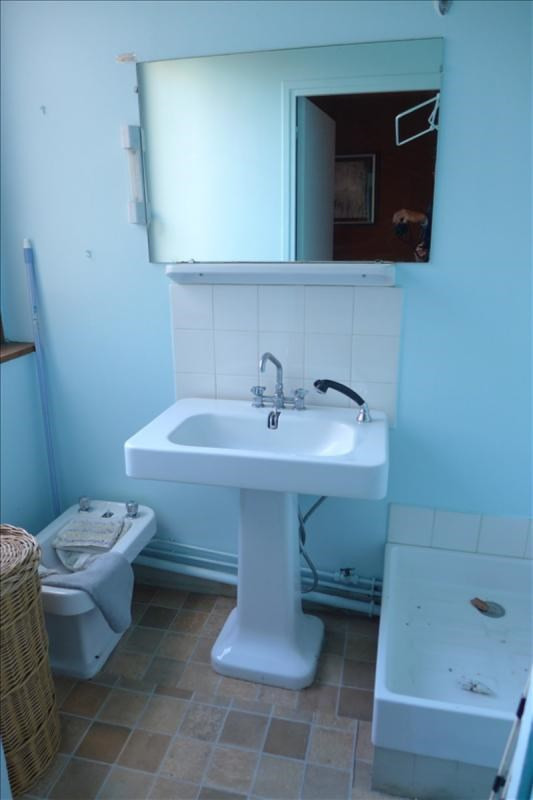 Vente appartement La celle st cloud 290 000€ - Photo 8