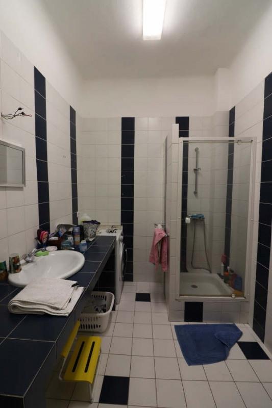 Vente appartement Toulon 172000€ - Photo 6