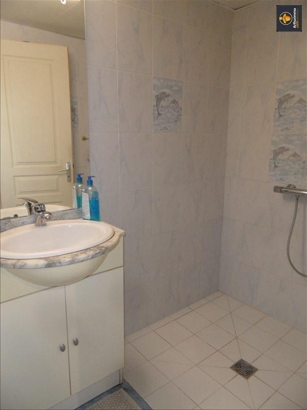 Sale house / villa Belley 116000€ - Picture 9