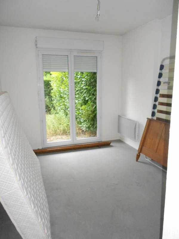 Vente appartement St marcellin 197 000€ - Photo 4