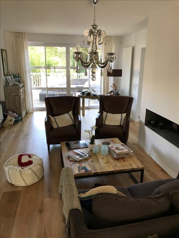 Vente de prestige maison / villa St brevin l ocean 850000€ - Photo 5