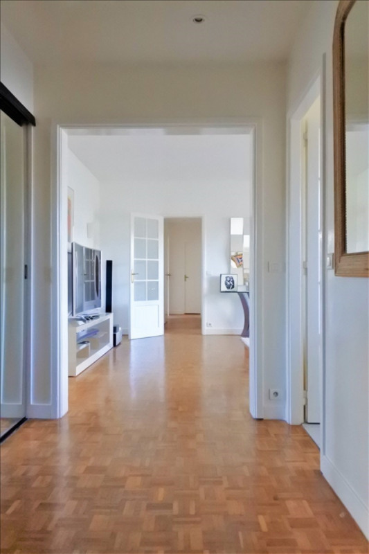 Vente appartement Vaucresson 440 000€ - Photo 5