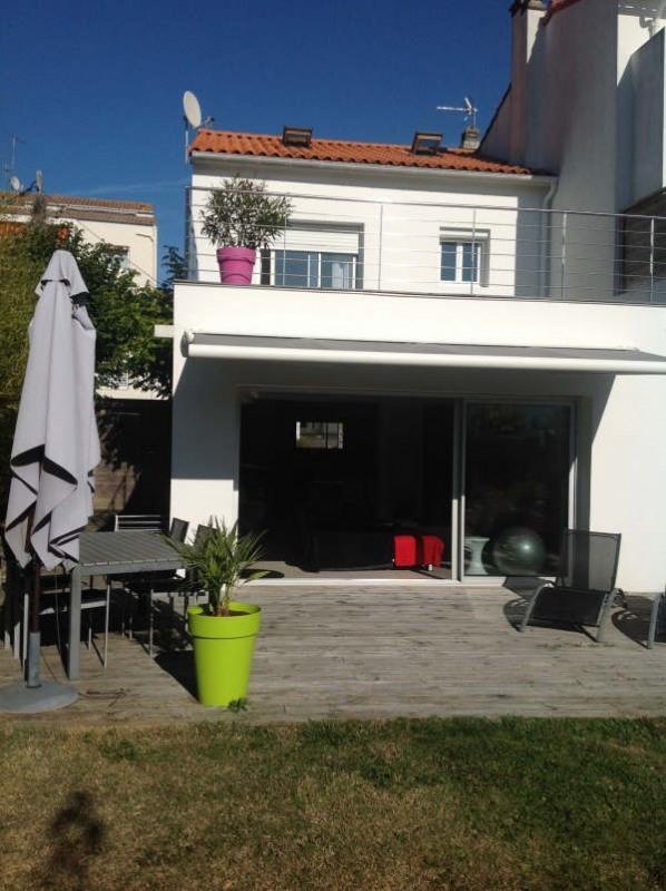 Sale house / villa Royan 519000€ - Picture 4