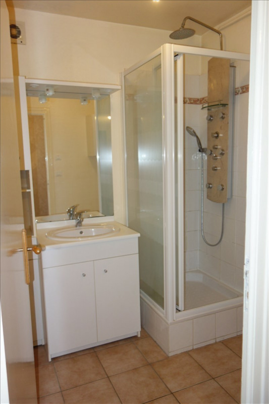 Location appartement Riorges 579€ CC - Photo 10