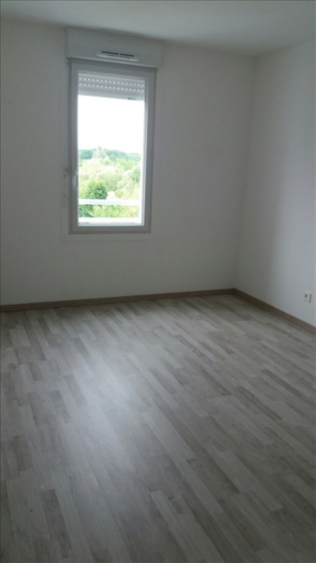 Location appartement Carquefou 670€ CC - Photo 6