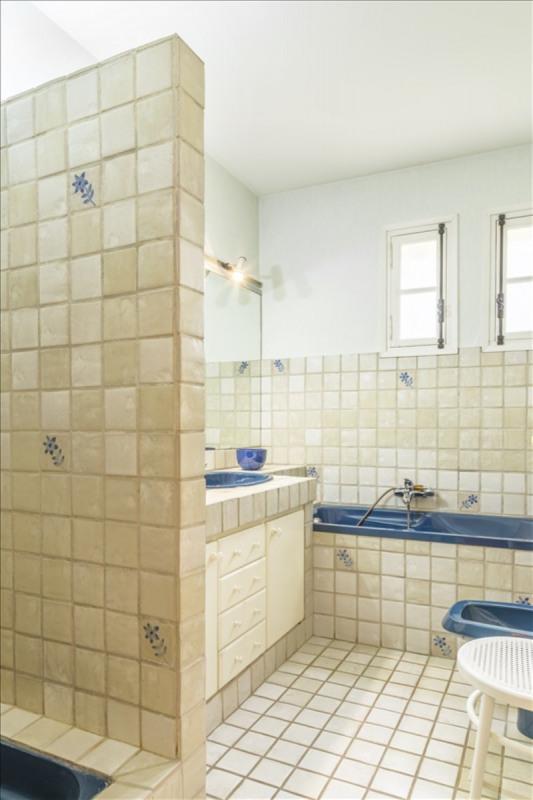 Verkoop van prestige  huis Simiane collongue 625000€ - Foto 4