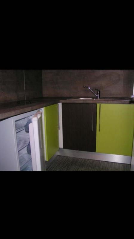 Location appartement Limoges 441€ +CH - Photo 2