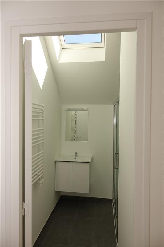 Vente appartement Villejuif 300000€ - Photo 4