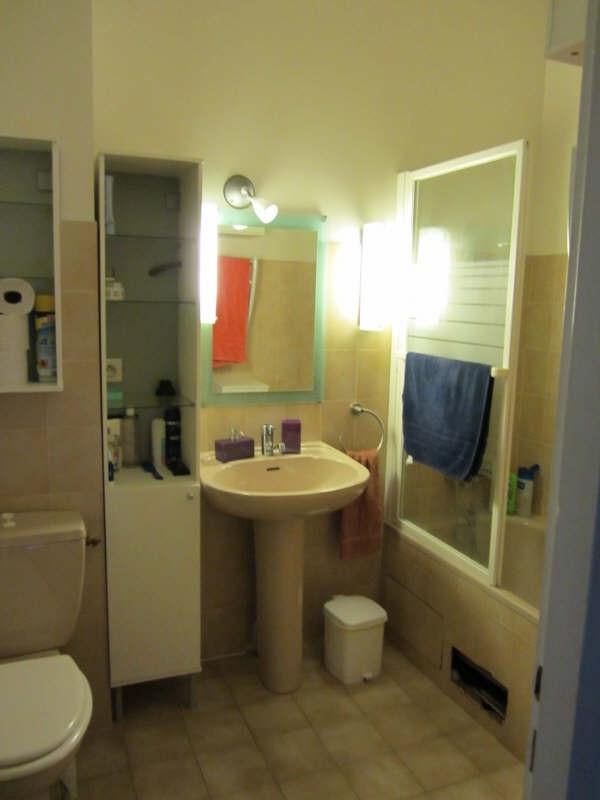 Location appartement Toulouse 624€ CC - Photo 5