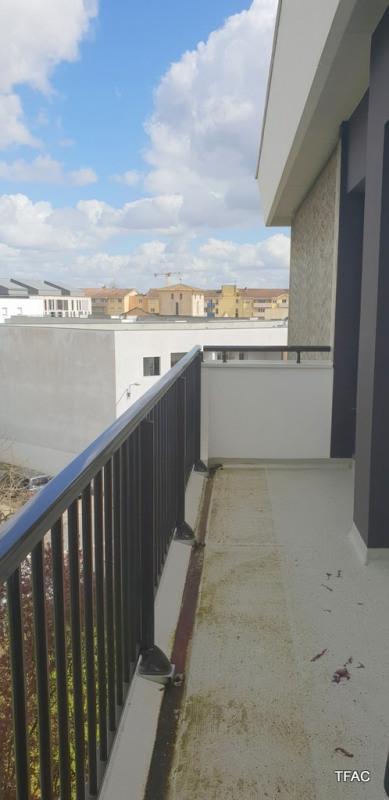 Vente appartement Mérignac 139100€ - Photo 3
