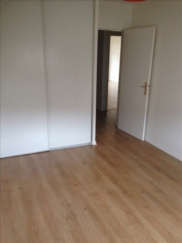 Location appartement St denis 1 415€ CC - Photo 6